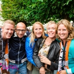 24 uur van Montfoort 25-8-2018 @nancy zwaal fotografie (245)