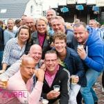 24 uur van Montfoort 25-8-2018 @nancy zwaal fotografie (252)