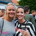 24 uur van Montfoort 25-8-2018 @nancy zwaal fotografie (261)