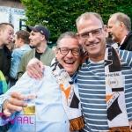 24 uur van Montfoort 25-8-2018 @nancy zwaal fotografie (263)