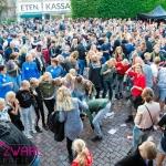 24 uur van Montfoort 25-8-2018 @nancy zwaal fotografie (273)