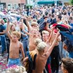 24 uur van Montfoort 25-8-2018 @nancy zwaal fotografie (281)
