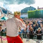 24 uur van Montfoort 25-8-2018 @nancy zwaal fotografie (283)