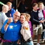 24 uur van Montfoort 25-8-2018 @nancy zwaal fotografie (285)