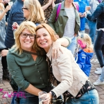 24 uur van Montfoort 25-8-2018 @nancy zwaal fotografie (293)