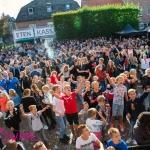 24 uur van Montfoort 25-8-2018 @nancy zwaal fotografie (290)