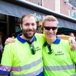 24 uur van Montfoort 25-8-2018 @nancy zwaal fotografie (297)