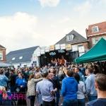 24 uur van Montfoort 25-8-2018 @nancy zwaal fotografie (299)