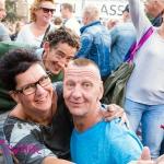 24 uur van Montfoort 25-8-2018 @nancy zwaal fotografie (303)