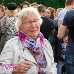 24 uur van Montfoort 25-8-2018 @nancy zwaal fotografie (304)