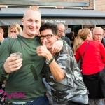 24 uur van Montfoort 25-8-2018 @nancy zwaal fotografie (306)