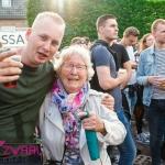 24 uur van Montfoort 25-8-2018 @nancy zwaal fotografie (308)