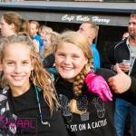 24 uur van Montfoort 25-8-2018 @nancy zwaal fotografie (309)
