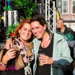 24 uur van Montfoort 25-8-2018 @nancy zwaal fotografie (310)