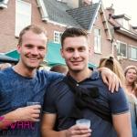 24 uur van Montfoort 25-8-2018 @nancy zwaal fotografie (313)
