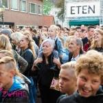 24 uur van Montfoort 25-8-2018 @nancy zwaal fotografie (191)