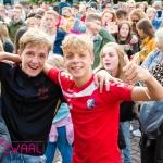 24 uur van Montfoort 25-8-2018 @nancy zwaal fotografie (190)