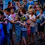 24_uur_van_montfoort-61