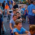 24_uur_van_montfoort-64