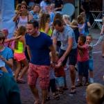 24_uur_van_montfoort-62