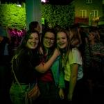 24_uur_van_montfoort-85