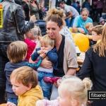© Marina Kemp - 24u v Montfoort vrijdag 00008