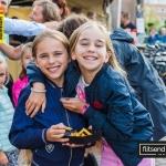 © Marina Kemp - 24u v Montfoort vrijdag 00025