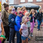 © Marina Kemp - 24u v Montfoort vrijdag 00058