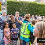 © Marina Kemp - 24u v Montfoort vrijdag 00062