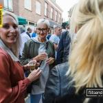 © Marina Kemp - 24u v Montfoort vrijdag 00067