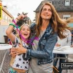 © Marina Kemp - 24u v Montfoort vrijdag 00075