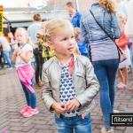 © Marina Kemp - 24u v Montfoort vrijdag 00083