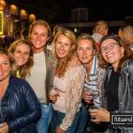 © Marina Kemp - 24u v Montfoort vrijdag 00112