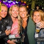 © Marina Kemp - 24u v Montfoort vrijdag 00113
