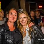 © Marina Kemp - 24u v Montfoort vrijdag 00117