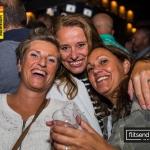 © Marina Kemp - 24u v Montfoort vrijdag 00128
