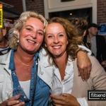 © Marina Kemp - 24u v Montfoort vrijdag 00131