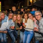 © Marina Kemp - 24u v Montfoort vrijdag 00140
