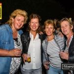 © Marina Kemp - 24u v Montfoort vrijdag 00144