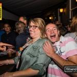 © Marina Kemp - 24u v Montfoort vrijdag 00161