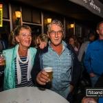 © Marina Kemp - 24u v Montfoort vrijdag 00163