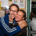 © Marina Kemp - 24u v Montfoort vrijdag 00189