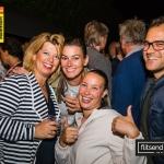 © Marina Kemp - 24u v Montfoort vrijdag 00187