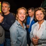 © Marina Kemp - 24u v Montfoort vrijdag 00192