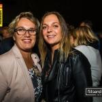 © Marina Kemp - 24u v Montfoort vrijdag 00193