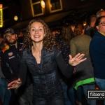 © Marina Kemp - 24u v Montfoort vrijdag 00221