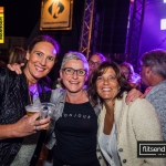 © Marina Kemp - 24u v Montfoort vrijdag 00224