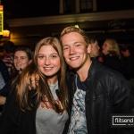 © Marina Kemp - 24u v Montfoort vrijdag 00227