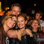 © Marina Kemp - 24u v Montfoort vrijdag 00228