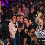 © Marina Kemp - 24u v Montfoort vrijdag 00236